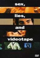 섹스, 거짓말, 그리고 비디오테이프